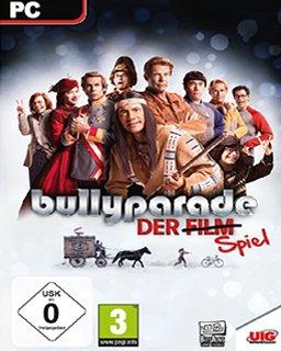 Bullyparade - DER Spiel